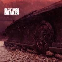 Canción 'Cada vez más' del disco 'Bunker' interpretada por Once Tiros