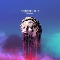'Better' de OneRepublic (Human)