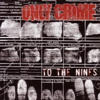 Canción 'Doomsday Breach' del disco 'To the Nines' interpretada por Only Crime