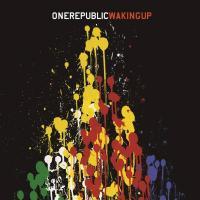 'Everybody Loves Me' de OneRepublic (Waking Up)