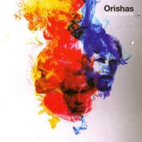 Cosita Buena de Orishas