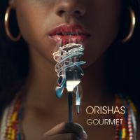 Pena - Orishas
