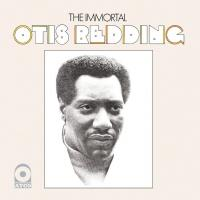 Canción 'Amen' del disco 'The Immortal Otis Redding ' interpretada por Otis Redding