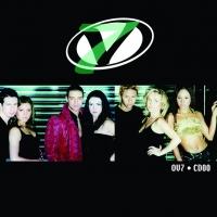 CD00 de OV7