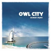 'Butterfly Wings' de Owl City (Ocean Eyes)