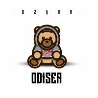 Canción 'Noches De Aventura' del disco 'Odisea' interpretada por Ozuna