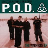 The Warriors EP