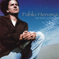 Yo voy contigo de Pablo Herrera