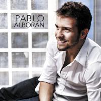 Pablo Alborán [Edición Deluxe]