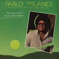 'A veces cuando el sol' de Pablo Milanés (Comienzo y final de una verde mañana)