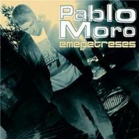 BAGATELAS letra PABLO MORO
