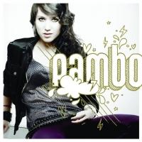 Descubrir de Pambo