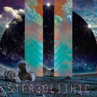 Canción 'Boom Shanka' del disco 'Stereolithic' interpretada por 311