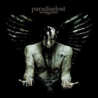 'Ash & Debris' de Paradise Lost (In Requiem)