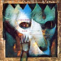 'Daylight Torn' de Paradise Lost (Shades Of God)
