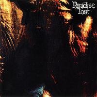 'Dead Emotion' de Paradise Lost (Gothic)