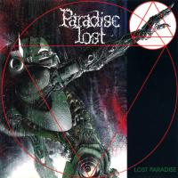 'Breeding Fear' de Paradise Lost (Lost Paradise)