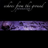 Echoes From the Ground