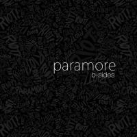 The B Sides de Paramore