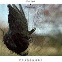 Wide Eyes Blind Love de Passenger