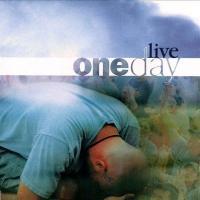 Canción 'Breathe' del disco 'One Day ' interpretada por Passion