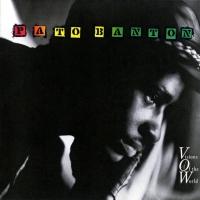 Roots, Rock, Reggae - Pato Banton