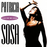 Luz de mi vida de Patricia Sosa