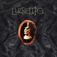 Canción 'La dicha no es una cosa alegre' del disco 'Luzbelito' interpretada por Patricio Rey y Sus Redonditos de Ricota