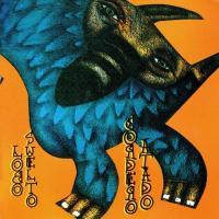 Lobo Suelto, Cordero Atado, Vol. 2 de Patricio Rey y Sus Redonditos de Ricota