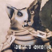 Canción 'Buenas noticias' del disco 'Lobo Suelto, Cordero Atado, Vol. 1' interpretada por Patricio Rey y Sus Redonditos de Ricota