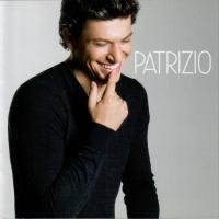 Solo Tu (My Baby) - Patrizio Buanne