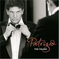 A Man Withot Love - Patrizio Buanne
