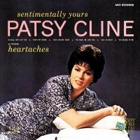 SHES GOT YOU letra PATSY CLINE