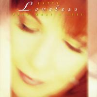 Canción 'Nothing But The Wheel' del disco 'Only What I Feel' interpretada por Patty Loveless