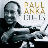 'Do i Love You' de Paul Anka (Duets)