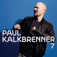 BATTERY PARK letra PAUL KALKBRENNER