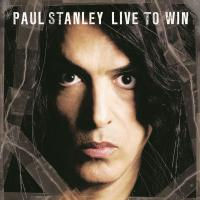 Canción 'It's Not Me' del disco 'Live to Win' interpretada por Paul Stanley
