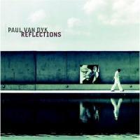 Reflections de Paul van Dyk