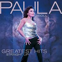 'If I Were Your Girl' de Paula Abdul (Greatest Hits: Straight Up!)