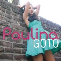 'Todo es por ti.' de Paulina Goto (Paulina Goto)
