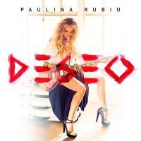 MI NUEVO VICIO letra PAULINA RUBIO