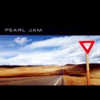 Canción 'Given To Fly' del disco 'Yield' interpretada por Pearl Jam