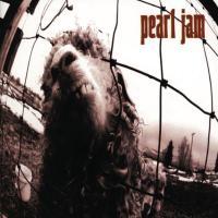Canción 'Rats' del disco 'Vs.' interpretada por Pearl Jam