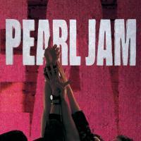 Ten de Pearl Jam