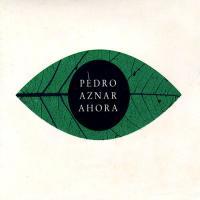Canción 'Pensaba en vos' del disco 'Ahora' interpretada por Pedro Aznar