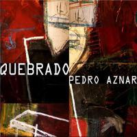 Canción 'Lina de luto' del disco 'Quebrado' interpretada por Pedro Aznar