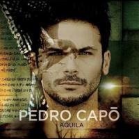 Canción 'Más de lo Que Soy' del disco 'Aquila' interpretada por Pedro Capó