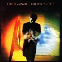 Canción 'A primera vista' del disco 'Cuerpo y alma' interpretada por Pedro Aznar