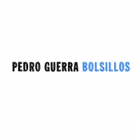 Bolsillos de Pedro Guerra