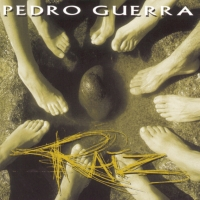 Canción 'Daniela' del disco 'Raíz' interpretada por Pedro Guerra
